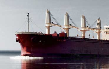 Garland-Shipping-tramping-370x234