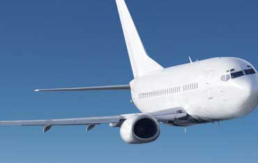 Air Cargo Freight Forwarding