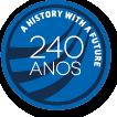 Selo_240Anos_EN_Site